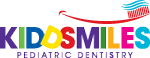 Kiddsmiles Pediatric Dentistry