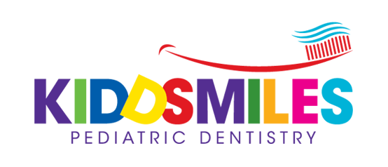 Kidd Smiles Pediatric Dentistry