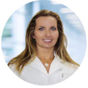 Dr. Michele Kaider, DDS